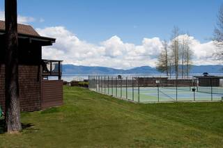 Listing Image 17 for 270 North Lake Boulevard, Tahoe City, CA 96145