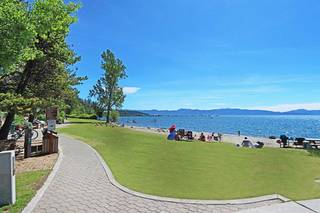 Listing Image 18 for 270 North Lake Boulevard, Tahoe City, CA 96145
