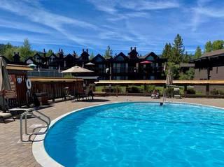 Listing Image 3 for 270 North Lake Boulevard, Tahoe City, CA 96145