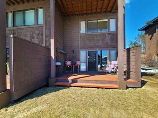 Listing Image 7 for 270 North Lake Boulevard, Tahoe City, CA 96145