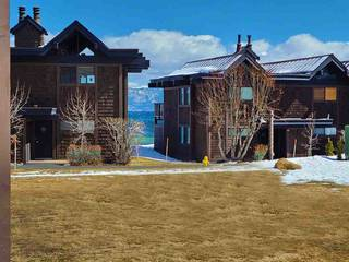 Listing Image 8 for 270 North Lake Boulevard, Tahoe City, CA 96145