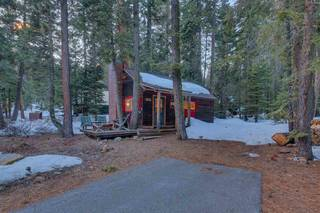Listing Image 11 for 520 Sugar Pine Road, Tahoe City, CA 96145