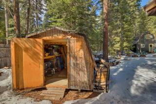 Listing Image 12 for 520 Sugar Pine Road, Tahoe City, CA 96145