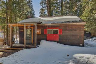 Listing Image 15 for 520 Sugar Pine Road, Tahoe City, CA 96145