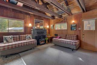 Listing Image 16 for 520 Sugar Pine Road, Tahoe City, CA 96145