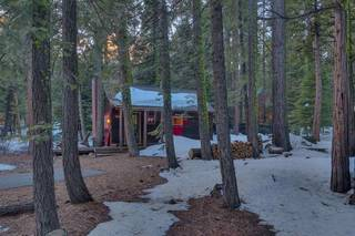 Listing Image 18 for 520 Sugar Pine Road, Tahoe City, CA 96145