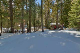Listing Image 19 for 520 Sugar Pine Road, Tahoe City, CA 96145