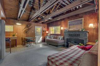 Listing Image 2 for 520 Sugar Pine Road, Tahoe City, CA 96145