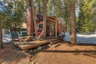 Listing Image 3 for 520 Sugar Pine Road, Tahoe City, CA 96145