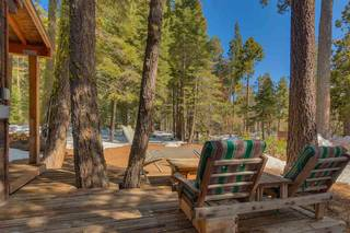 Listing Image 4 for 520 Sugar Pine Road, Tahoe City, CA 96145