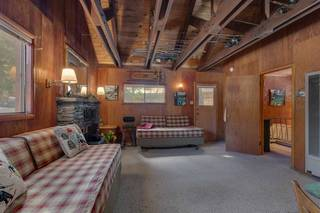 Listing Image 5 for 520 Sugar Pine Road, Tahoe City, CA 96145