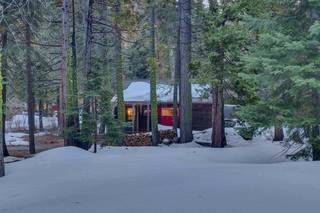Listing Image 9 for 520 Sugar Pine Road, Tahoe City, CA 96145