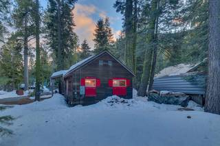 Listing Image 10 for 520 Sugar Pine Road, Tahoe City, CA 96145
