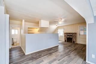 Listing Image 12 for 8743 Brockway Vista Avenue, Kings Beach, CA 96143