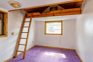 Listing Image 13 for 8743 Brockway Vista Avenue, Kings Beach, CA 96143