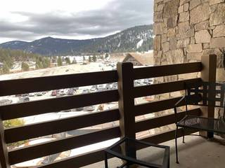 Listing Image 12 for 1750 Village East Road, Olympic Valley, CA 96146