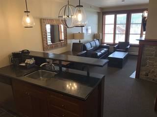 Listing Image 2 for 1750 Village East Road, Olympic Valley, CA 96146