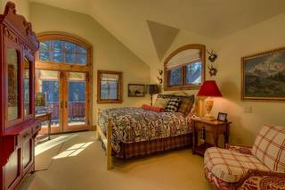 Listing Image 11 for 2305 Sunnyside Lane, Tahoe City, CA 96145