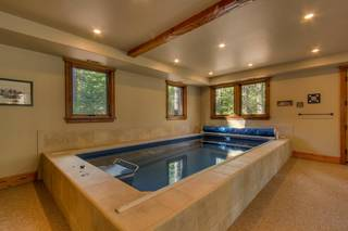 Listing Image 17 for 2305 Sunnyside Lane, Tahoe City, CA 96145