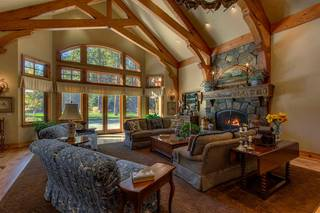 Listing Image 3 for 2305 Sunnyside Lane, Tahoe City, CA 96145