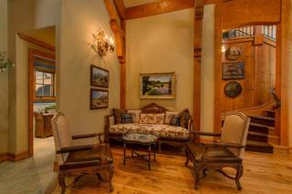 Listing Image 6 for 2305 Sunnyside Lane, Tahoe City, CA 96145