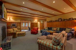 Listing Image 7 for 2305 Sunnyside Lane, Tahoe City, CA 96145