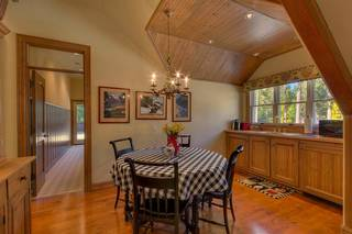 Listing Image 9 for 2305 Sunnyside Lane, Tahoe City, CA 96145