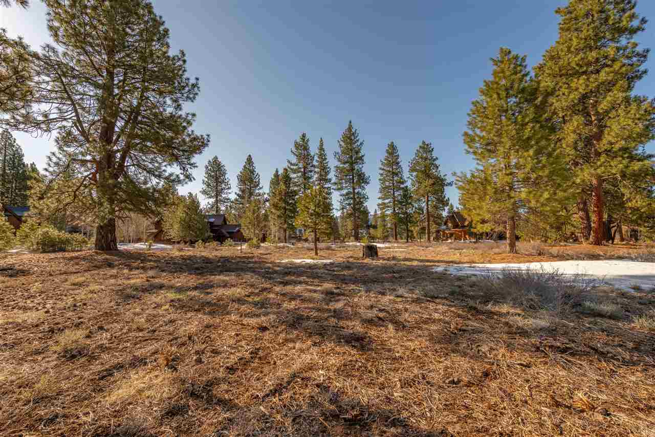 Image for 13370 Fairway Drive, Truckee, CA 96161