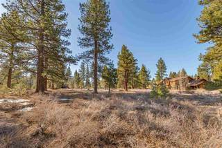 Listing Image 11 for 13370 Fairway Drive, Truckee, CA 96161