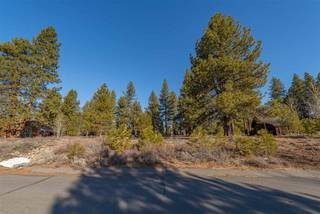 Listing Image 13 for 13370 Fairway Drive, Truckee, CA 96161