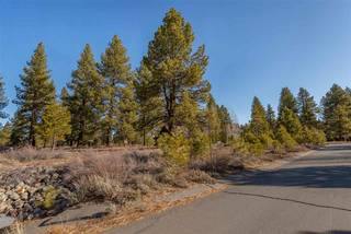 Listing Image 14 for 13370 Fairway Drive, Truckee, CA 96161