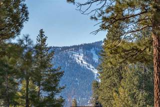 Listing Image 2 for 13370 Fairway Drive, Truckee, CA 96161