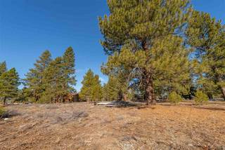 Listing Image 4 for 13370 Fairway Drive, Truckee, CA 96161