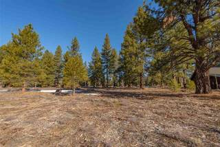Listing Image 5 for 13370 Fairway Drive, Truckee, CA 96161
