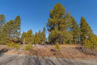 Listing Image 6 for 13370 Fairway Drive, Truckee, CA 96161