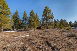 Listing Image 7 for 13370 Fairway Drive, Truckee, CA 96161
