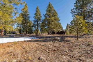 Listing Image 8 for 13370 Fairway Drive, Truckee, CA 96161