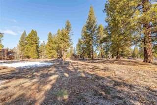 Listing Image 9 for 13370 Fairway Drive, Truckee, CA 96161
