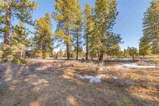 Listing Image 10 for 13370 Fairway Drive, Truckee, CA 96161
