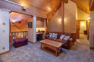 Listing Image 11 for 8805 Lahontan Drive, Truckee, CA 96161