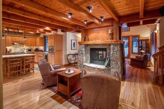 Listing Image 13 for 8805 Lahontan Drive, Truckee, CA 96161