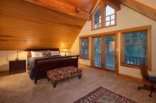 Listing Image 14 for 8805 Lahontan Drive, Truckee, CA 96161