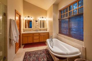Listing Image 15 for 8805 Lahontan Drive, Truckee, CA 96161