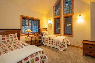 Listing Image 16 for 8805 Lahontan Drive, Truckee, CA 96161