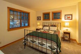 Listing Image 17 for 8805 Lahontan Drive, Truckee, CA 96161