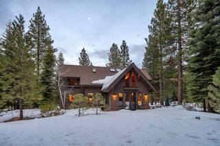 Listing Image 19 for 8805 Lahontan Drive, Truckee, CA 96161