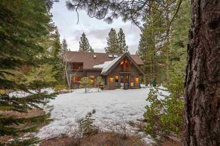 Listing Image 20 for 8805 Lahontan Drive, Truckee, CA 96161
