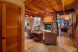 Listing Image 2 for 8805 Lahontan Drive, Truckee, CA 96161