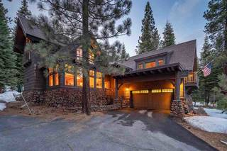 Listing Image 21 for 8805 Lahontan Drive, Truckee, CA 96161