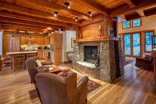 Listing Image 3 for 8805 Lahontan Drive, Truckee, CA 96161
